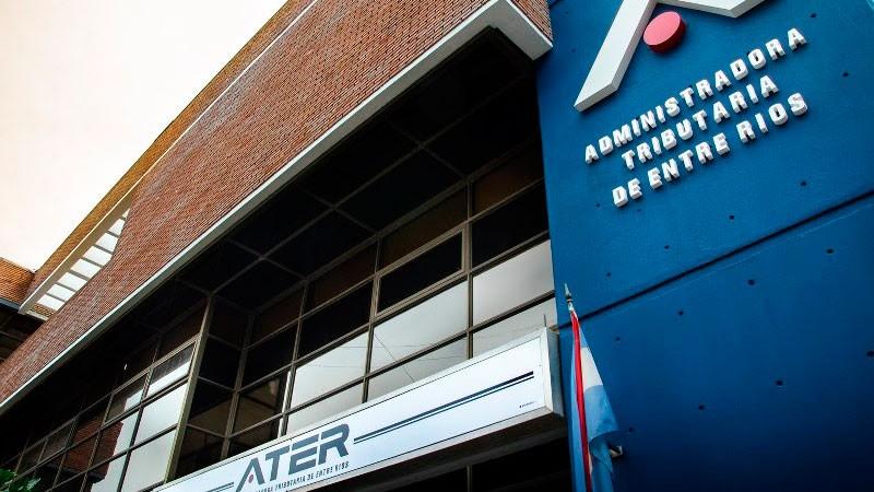 Implantarán puestos de atención presencial de ATER en sedes comunales