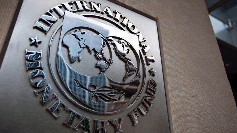 Argentina pagó casi 2 mil millones de dólares de la deuda contraída por Macri