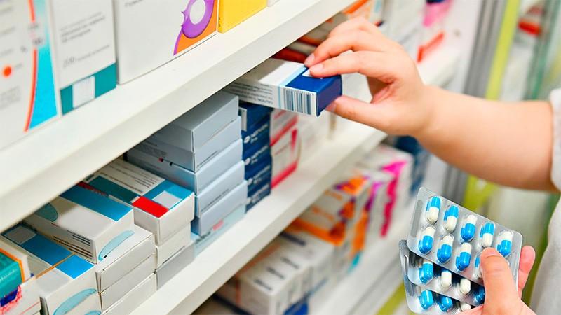 Ofrecerán descuentos de hasta el 25% a jubilados en 5.000 farmacias