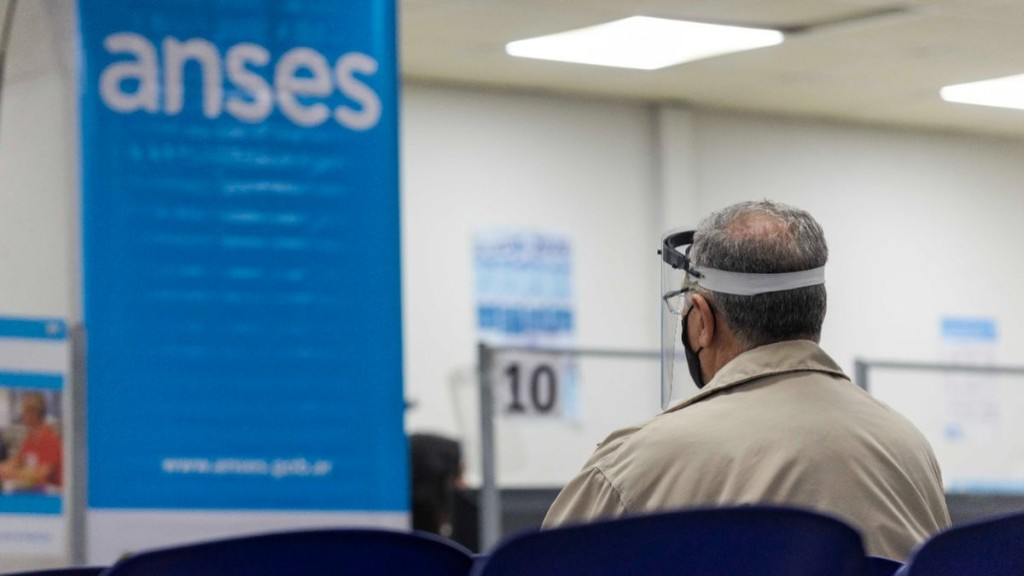 Los puntos salientes del proyecto de DNU de jubilación anticipada por desempleo