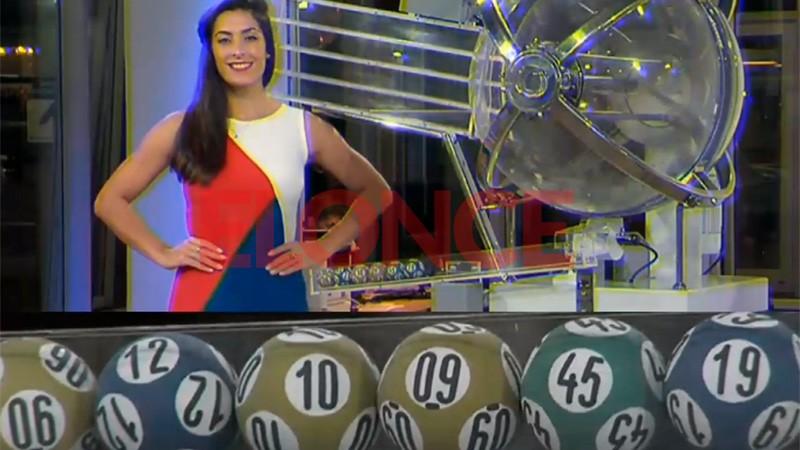 Un apostador ganó 35 millones de pesos en el Quini 6