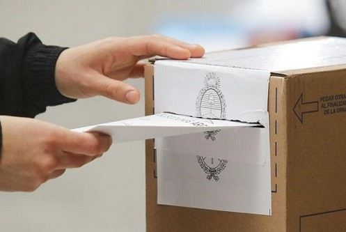 Este jueves comienza la campaña electoral de cara a las elecciones Generales