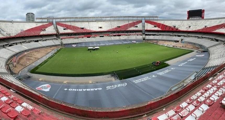 Expectativa por las entradas de Argentina - Bolivia: qué espera la AFA para arrancar la venta