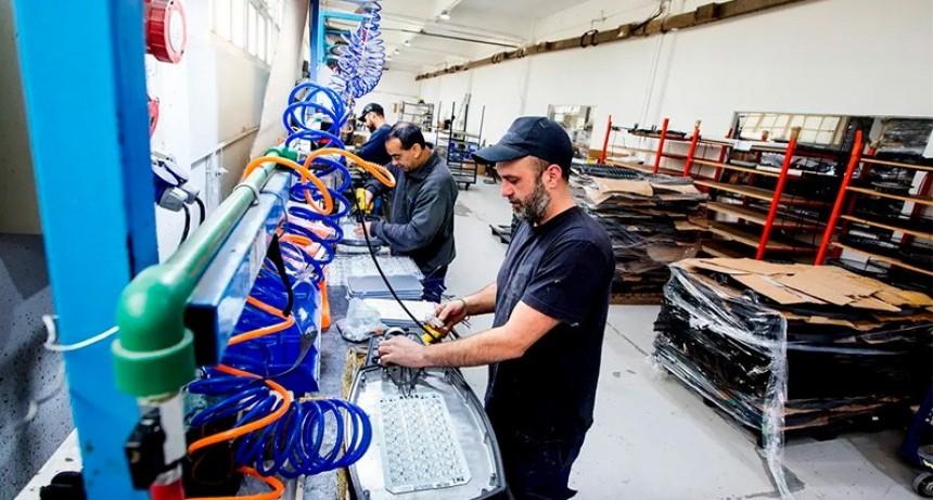 Una a una, las medidas del Gobierno para consolidar la reactivación económica