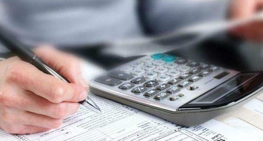 Impuesto a las Ganancias: cuánto se dejará de pagar por mes tras las modificaciones