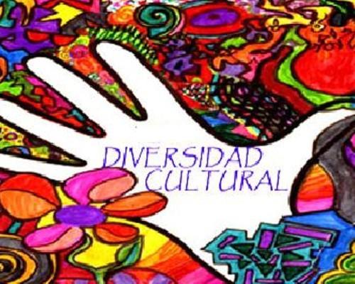 12 de Octubre: Día de la Diversidad Cultural Americana