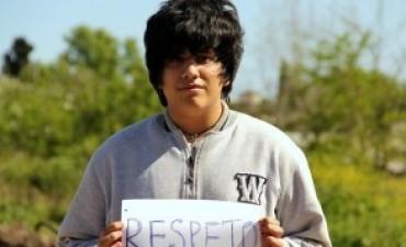Proyecto de  ley que busca mitigar el bullying en la provincia de Entre Ríos