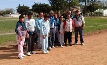 Se realizarán actividades promoviendo la Salud Mental en  Entre Ríos