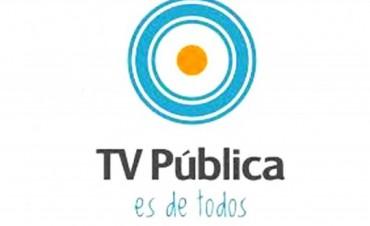 En la TV pública denuncian manipulación política y censura