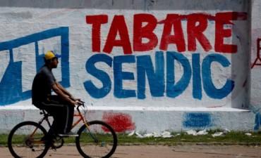 En Uruguay habrá ballottage entre Vázquez y Lacalle