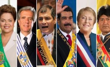 Brasil y Uruguay, dos triunfos que refuerzan el espíritu de continuidad en la región