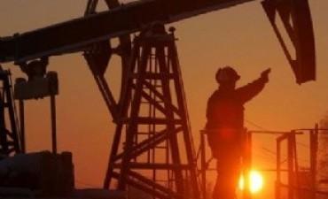 Ley de Hidrocarburos: Impunidad ambiental