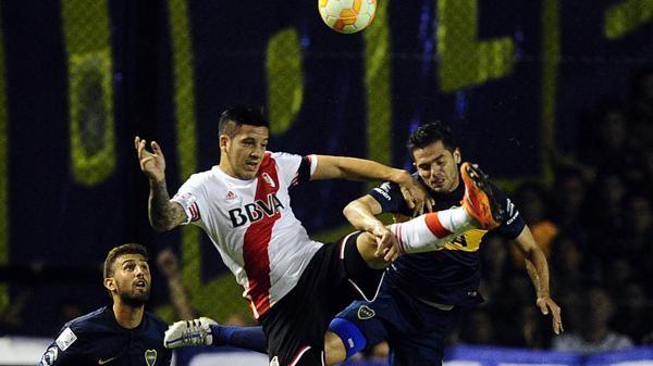 Argentina tendrá una plaza más en la Libertadores: ¿Todo armado para Boca y River?
