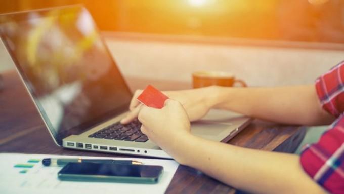 Consejos para proteger las operaciones bancarias en línea