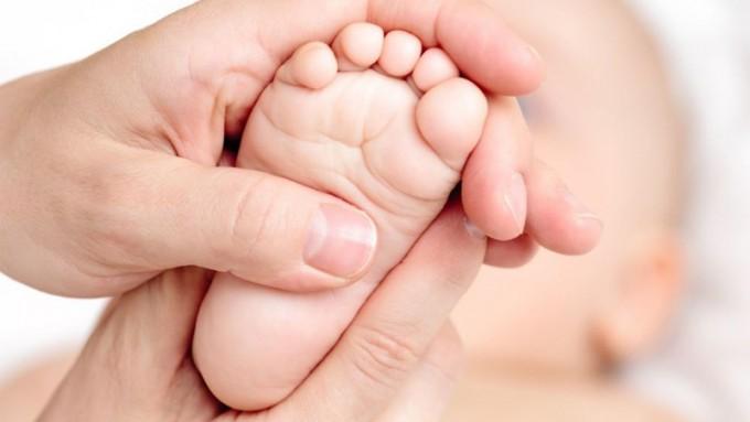 Habrá nuevo Certificado Médico de Nacimiento en Entre Ríos