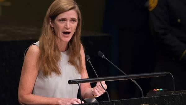 Histórico: EE.UU. se abstuvo en la ONU en el pedido de Cuba para que se levante el embargo