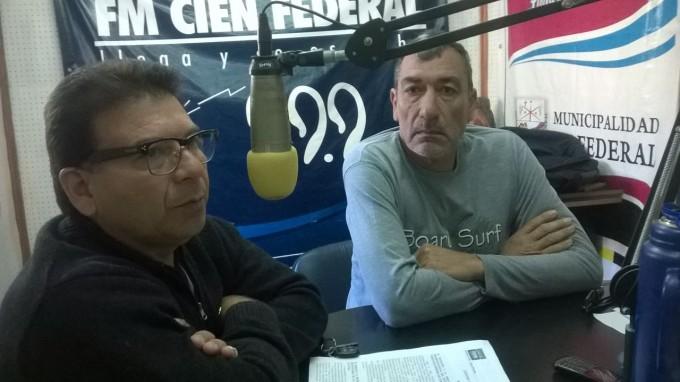 La Fiesta del Hombre de Campo sera declarada de Interés Provincial