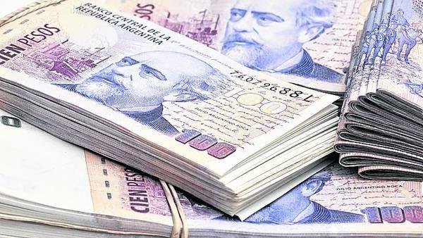 La Nación ayudaría a Entre Ríos para pagar el bono de fin de año