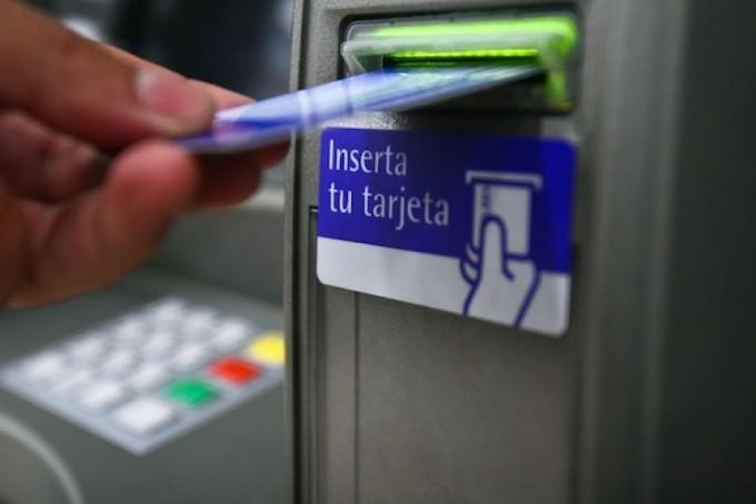 Difundieron el cronograma de pagos del Estado provincial