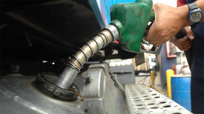 Advierten que nuevo aumento en combustibles impactaría fuerte en la inflación