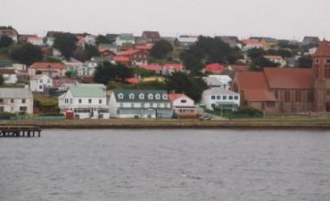 No habrá diálogo por la soberanía de Malvinas hasta que lo decidan los kelpers