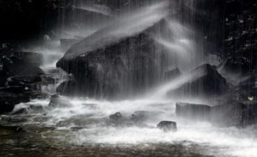 Alerta por tormentas intensas para una zona de Entre Ríos y otras 12 provincias