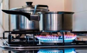 En pocos días oficializarán suba de gas: Advierten que impactará en la inflación