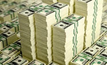 La Provincia tomará deuda en dos etapas: Serán en total 500 millones de dólares