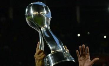 Copa Argentina 2016: fixture, calendario, el cuadro y los canales que la transmiten por TV
