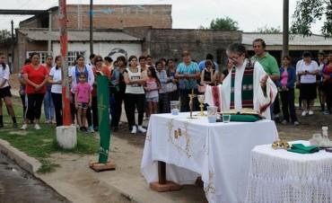 La muerte de Viroche sumida en un cruce de amenazas narco y rumores personales
