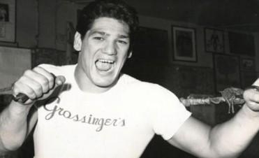 Ringo Bonavena: mito, leyenda y tragedia del boxeador asesinado por la mafia