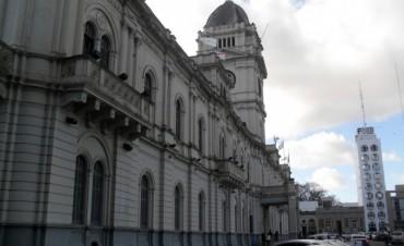 El Ejecutivo entrerriano presentará esta semana el proyecto de Presupuesto
