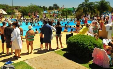 La ocupación hotelera fue del 94.5% en Entre Ríos durante el fin de semana largo