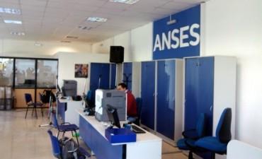 Esperando por la de Federal..Piden informes a nación sobre la apertura de oficinas de Anses en Entre Ríos