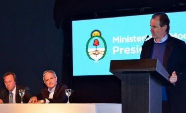 Gobernadores piden a Macri más libertad para endeudarse