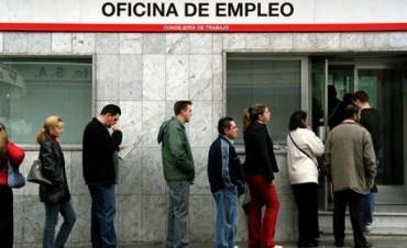 Hay más de un millón de jóvenes que no estudian ni trabajan en la Argentina