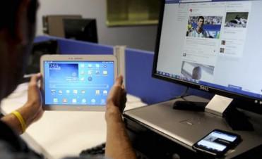 Eliminarán el arancel a la importación de computadoras, tablets y accesorios