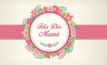 Por las condiciones climaticas suspendidas las actividades por el Día de la Madre. Se realizan el próximo viernes en Plaza Urquiza