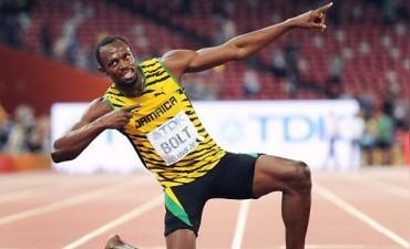 La leyenda deja las pistas: Usain Bolt anunció la fecha de su retiro