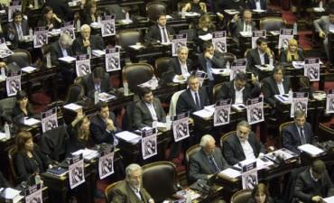 Los puntos principales del proyecto de Reforma Electoral aprobado en Diputados