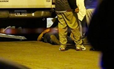 Presunta venganza: Policía de la Bonaerense mató a tiros a dos de la Federal