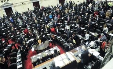 Aunque gane, Cambiemos seguirá siendo minoría en el Congreso