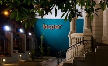 Iosper: registraron 504 nuevos casos de cáncer en afiliados