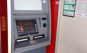 Cómo conseguir efectivo cuando falta dinero en los cajeros
