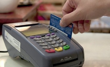 Telefonía celular y tarjetas de crédito los más denunciados por consumidores