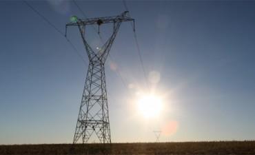 El EPRE autorizó el aumento de la tarifa eléctrica: será escalonado