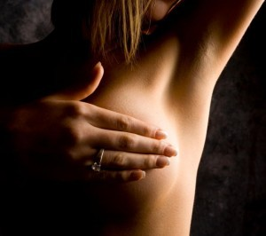 Preocupa a Iosper el incremento de casos de cáncer de mama
