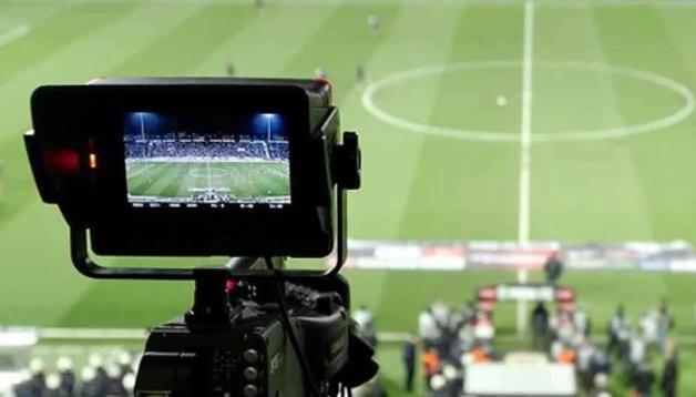 ¿Qué partidos todavía se podrán seguir por TNT y Fox Sports 2?