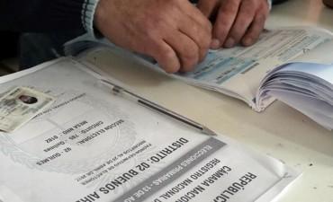 Mitos y verdades: ¿existe el fraude electoral en la Argentina?