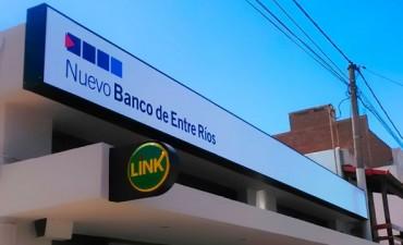 El Banco de Entre Ríos lanzaría créditos hipotecarios UVA
